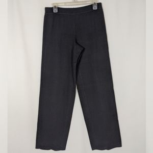 Coldwater Creek Sweater Casual Pants Straight